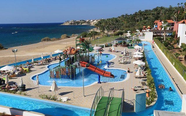 aqua-sol-water-park-resort4