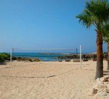 asterias-beach-hotel-1