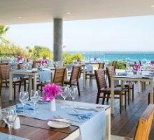 asterias-beach-hotel-3