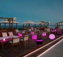 asterias-beach-hotel-4