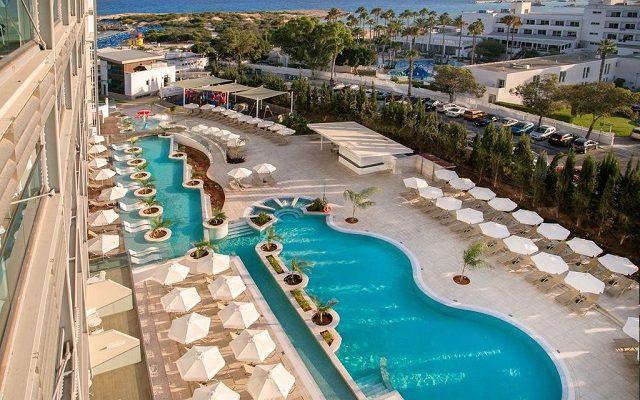 asterias-beach-hotel1