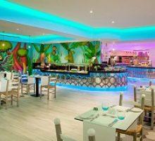 azia-resort-spa-1