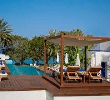 azia-resort-spa-2