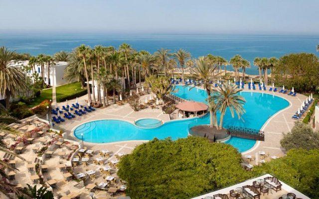 azia-resort-spa4