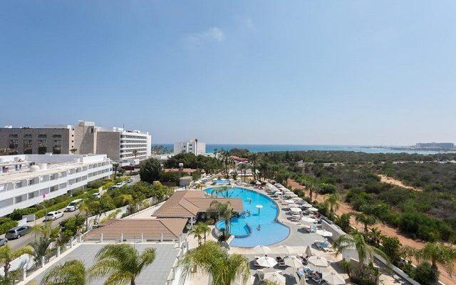 christofinia-hotel1