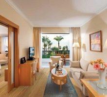 constantinou-bros-asimina-suites-hotel-1