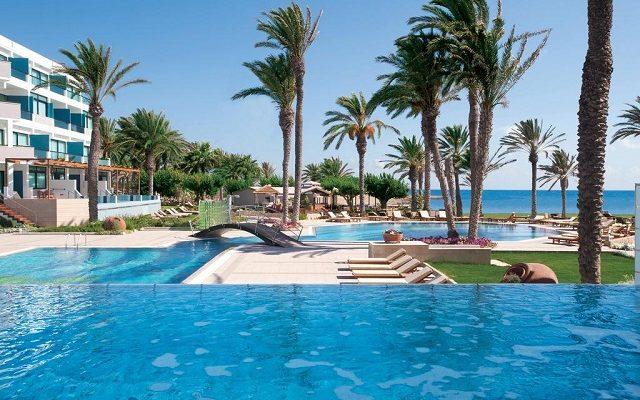 constantinou-bros-asimina-suites-hotel1