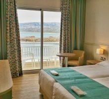 cynthiana-beach-hotel-2