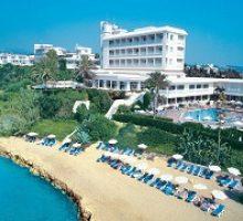 cynthiana-beach-hotel-3