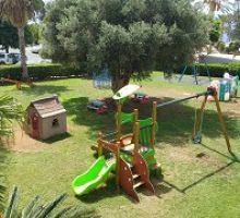 cynthiana-beach-hotel-5
