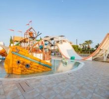 electra-holiday-village-water-park-resort-5