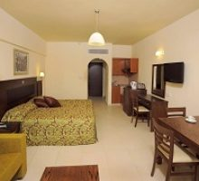 euronapa-hotel-apartments-1