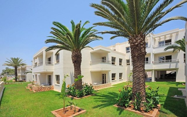 euronapa-hotel-apartments