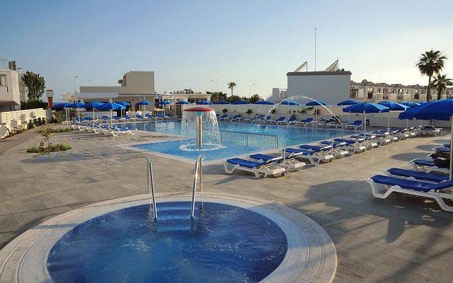 euronapa-hotel-apartments1