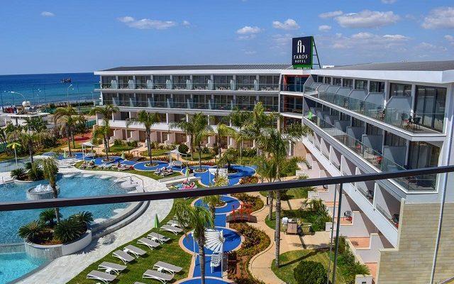 faros-hotel1