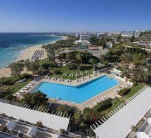 grecian-sands-hotel-2