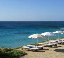grecian-sands-hotel-4