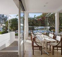 grecian-sands-hotel-5