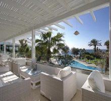 grecian-sands-hotel-6