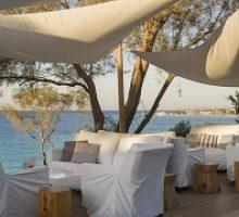 grecian-sands-hotel-7