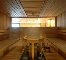hilton-helsinki-kalastajatorppa-3