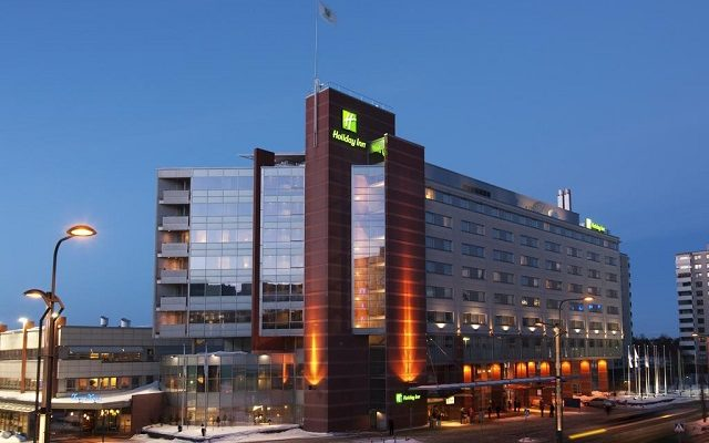 holiday-inn-helsinki-expo