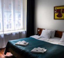 hotel-carlton-helsinki-2
