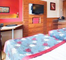 hotel-haaga-central-park-2