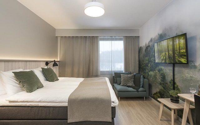 hotel-haaga-central-park1