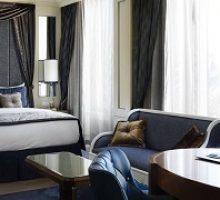 hotel-k-mp-3