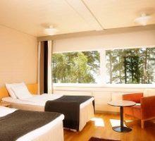 hotel-rantapuisto-5