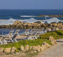 leonardo-plaza-cypria-maris-beach-hotel-spa-1