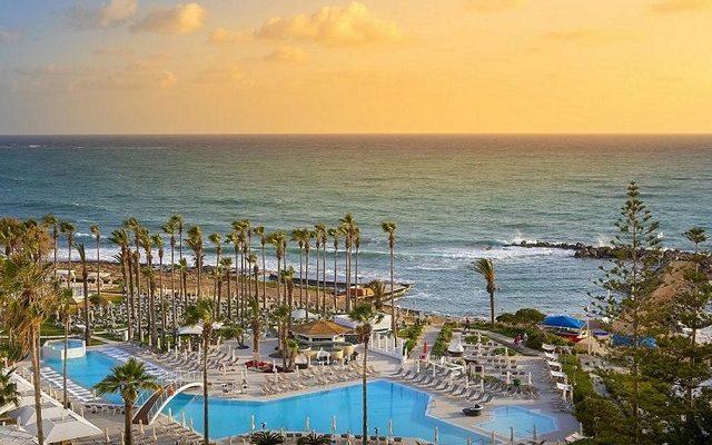 leonardo-plaza-cypria-maris-beach-hotel-spa