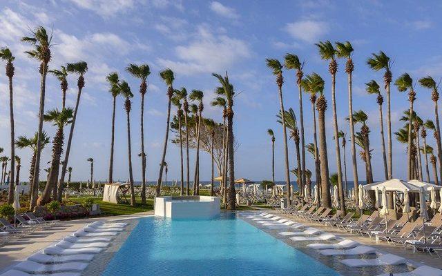 leonardo-plaza-cypria-maris-beach-hotel-spa1