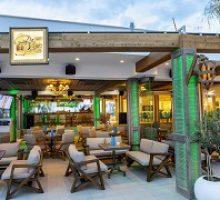 limanaki-beach-hotel-suites-1
