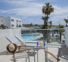 limanaki-beach-hotel-suites-3
