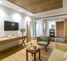 limanaki-beach-hotel-suites-4