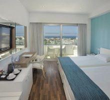 nestor-hotel-8