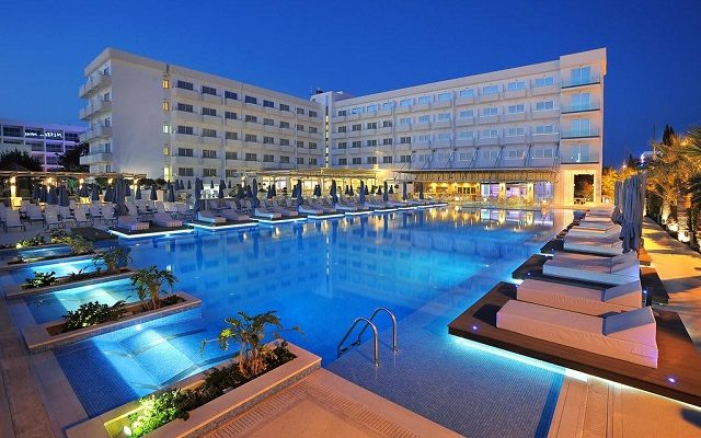 nestor-hotel1