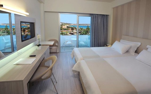 nestor-hotel2