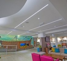 new-famagusta-hotel-1