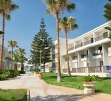 new-famagusta-hotel-2