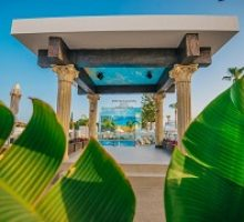 new-famagusta-hotel-3