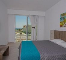 new-famagusta-hotel-4