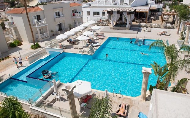 new-famagusta-hotel