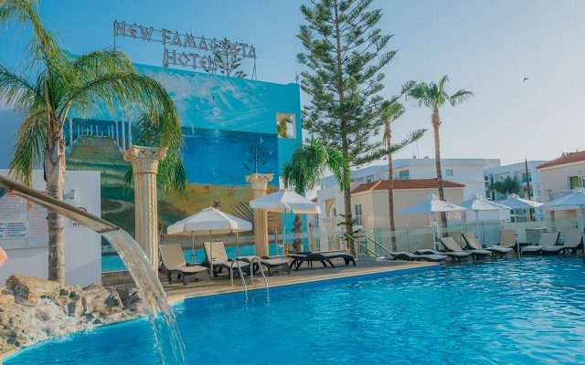 new-famagusta-hotel1