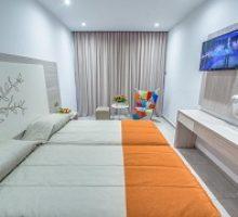 nicholas-color-hotel-1