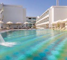 nicholas-color-hotel-2