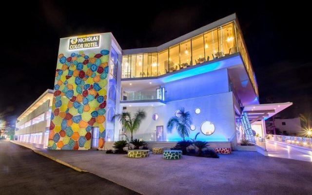nicholas-color-hotel