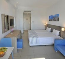 nissiana-hotel-bungalows-4